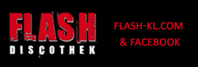 Flash Diskothek