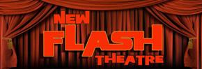 New Flash Theatre