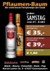Party Samstag