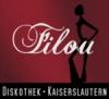 Filou Diskothek