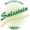 Salzstein