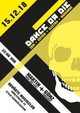 Abwärts Dance or Die