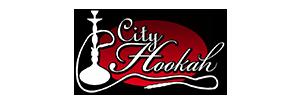 City Hookah