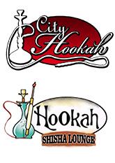 City Hookah / Hookah Shishalounge