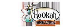 Hookah Shishalounge