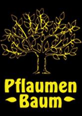Pflaumenbaum Kaiserslautern
