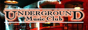 Underground Music Club