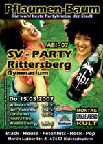 svparty-2