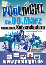 poolnight-2008-mrz-150.jpg