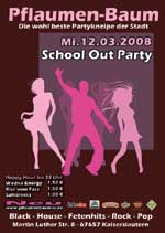 school-out-party_2.jpg