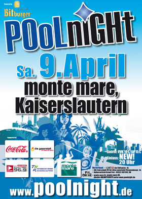 110409_poolnight_280.jpg