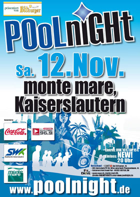 111112 poolnight vorne 280