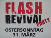 130331 flash_revival