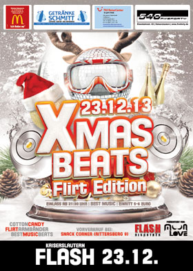 131223 flash_xmasbeats_280